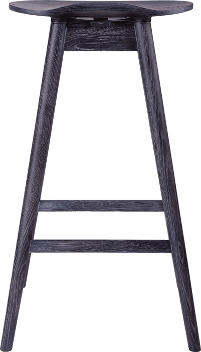Tractor Stool Free Delivery To Your Door